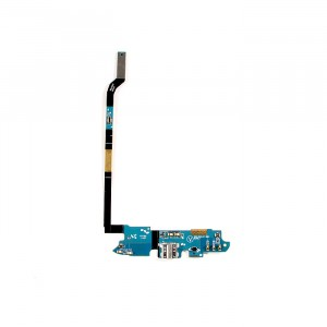 Charging Port Flex Cable for Galaxy S4 (I545)