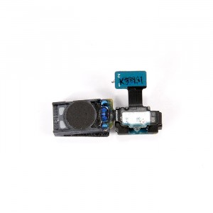 Ear Speaker & Proximity Sensor Flex Cable for Samsung Galaxy S4