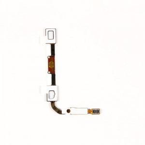 Home Button & Sensor Flex Cable for Samsung Galaxy S4 (I337 / M919 / L720T)