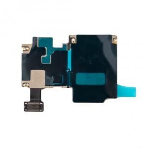 Sim Tray Flex Cable for Samsung Galaxy S4 (I337 / L720T)