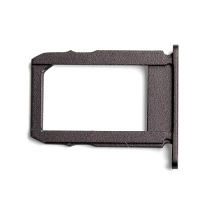 Sim Tray for Google Pixel - Black