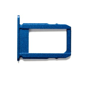 Sim Card Tray for Google Pixel - Blue