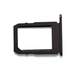 Sim Tray for Google Pixel XL - Black