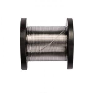 Solder Wire (10')