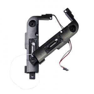 Speaker (OEM Pull) for HP Chromebook 11 G3 / G4
