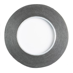 TESA Tape 61395 36yd roll (10 mm)