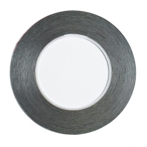 TESA Tape 61395 36yd roll (2 mm)