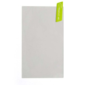 Tempered Glass Shield (0.33mm) for LG G5 (No Retail Packaging) (Must be ordered in sets of 10)
