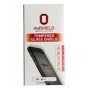 MD Tempered Glass for LG G6