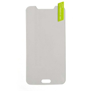 Tempered Glass Shield (0.33mm) for Samsung Galaxy S5 (No Retail Packaging) (Must be ordered in sets of 10)