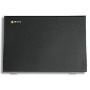 Top Cover (OEM Pull) for Lenovo Chromebook 11 100e