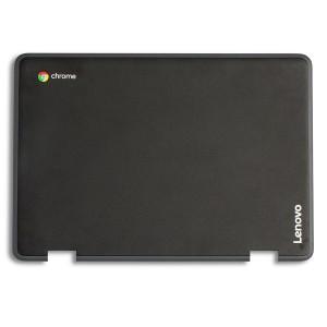 Top Cover (OEM Pull) for Lenovo N23 Yoga