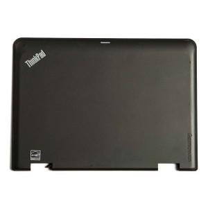 Top Cover (OEM Pull) for Lenovo ThinkPad 11e Chromebook