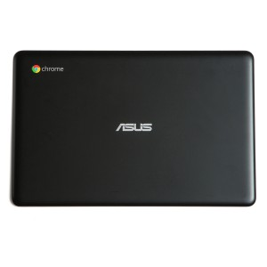 Top Cover for ASUS Chromebook 11 C200MA