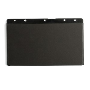 Trackpad (OEM Pull) for Asus Chromebook 11 C202SA - Black
