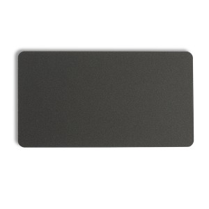 Trackpad (OEM) for Dell Chromebook 11 2016 3180