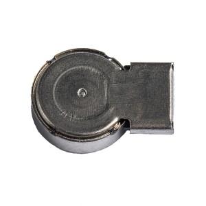 Vibrate Motor for LG G5
