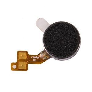 Vibrate Motor for Samsung Galaxy Note 2 (I317 / T889 / N7100)