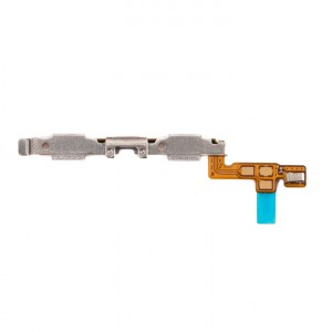 Volume Flex Cable for LG G5