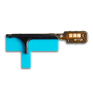 Volume Flex Cable for LG G6 (Genuine OEM)