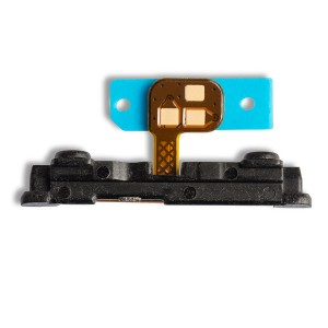Volume Flex Cable for LG V30 (Genuine OEM)