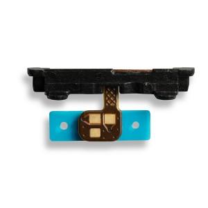 Volume Flex Cable for LG V30
