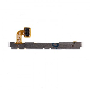 Volume Flex Cable for Samsung Galaxy S7 Edge