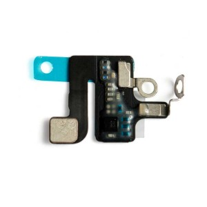 "WiFi Flex Cable for iPhone 8 (4.7"")"