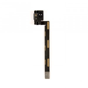 Front Camera for iPad 2