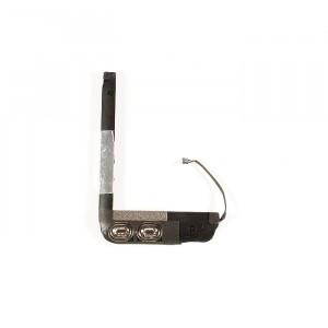 Loud Speaker for iPad 2
