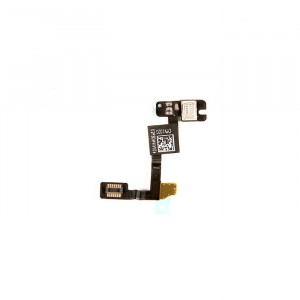 Microphone Flex Cable for iPad 2 (2011 Version)