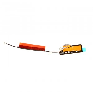 WiFi & Bluetooth Flex Cable for iPad 2