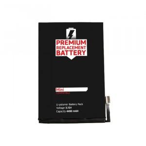Battery for iPad Mini