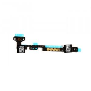 Home Button Flex Cable for iPad Mini