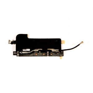 3G Cellular Antenna for iPhone 4 CDMA
