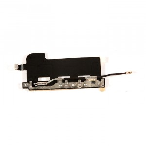 3G Cellular Antenna for iPhone 4 GSM