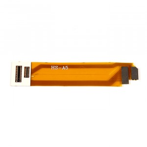LCD & Digitizer Tester Flex Cable for iPhone 5
