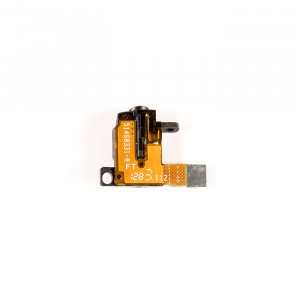 Headphone Jack Flex Cable for iPod Touch 4th Gen