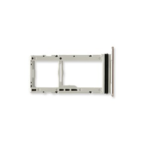 SIM Tray for V60 (Genuine OEM)