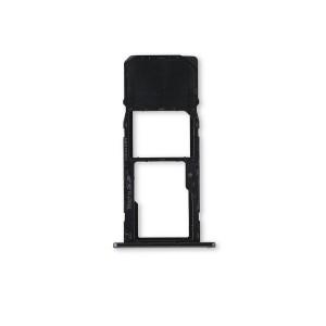 SIM Tray for LG K51 (Genuine OEM) - Titan