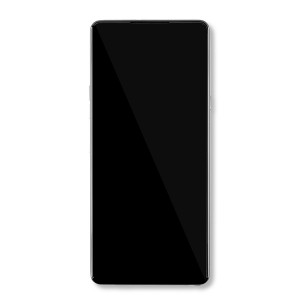 Display Assembly for LG Stylo 6 (Genuine OEM) - White
