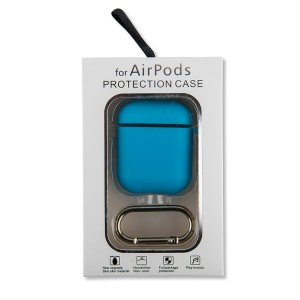 AirPod Case - Blue