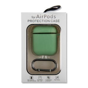 AirPod Case - Green