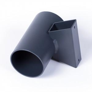 Wrepair Station Extension - Heat Gun Holder