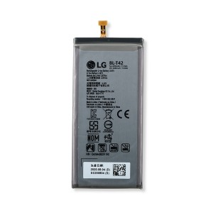 Battery (BL-T42) for LG V50 (Genuine OEM)