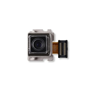 Rear Camera (Secondary) for LG V50 (Genuine OEM)