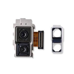 Rear Camera (Main) for LG V50 (Genuine OEM)