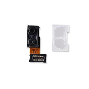 Front Camera for LG V50 (Genuine OEM)