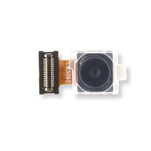 Rear Camera (5M) for LG Stylo 6 (Genuine OEM)