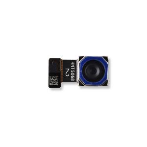 Rear Camera (Main) for LG K51 (Genuine OEM)